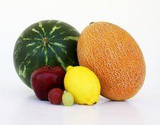 Free Fruits Stock Photos - 15753873