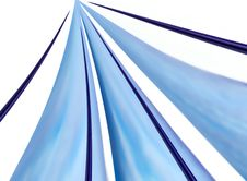 Free Converging Abstract Stock Images - 15756164