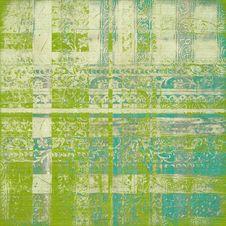 Free Oriental Decorative Textured Background Stock Photos - 15759123
