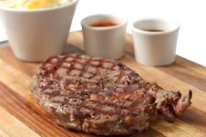 Free Meat Stock Image - 15759891