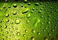 Free Many Water Drops Royalty Free Stock Photo - 15762815