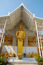 Free Architecture Of Thailand Royalty Free Stock Image - 15765916