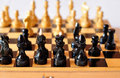 Free Chess Royalty Free Stock Photography - 15768547