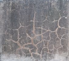 Free Pattern On Stone Stock Photography - 15761462