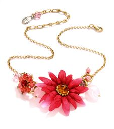 Free Neckless Flower Royalty Free Stock Photography - 15763777