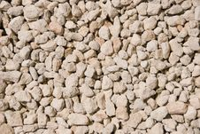 Free Pebbles Royalty Free Stock Photo - 15765425
