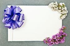 Free Greeting Card Stock Photos - 15766393