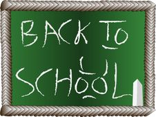 Free Back To School Stock Images - 15766904
