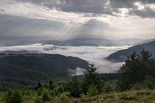 Free Landscape Stock Photo - 15769210