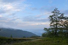 Free Landscape Stock Image - 15769301