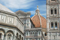 Free Basilica. Royalty Free Stock Photos - 15775128