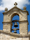 Free Matera Bell Tower Royalty Free Stock Photo - 15777985