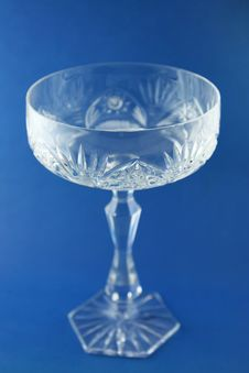 Free Elegant Goblet Stock Photo - 15771830
