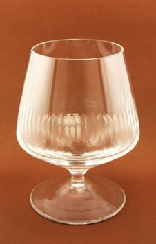Free Large Goblet Stock Images - 15771914