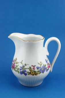 Free Coffe-pot Stock Photos - 15771943