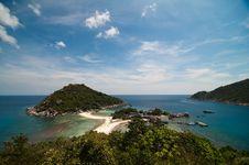 Free Island Stock Photos - 15772173