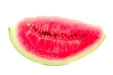 Free Watermelon Stock Photo - 15772610