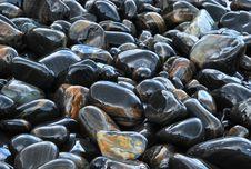 Free Black Stones Stock Photos - 15773133