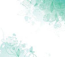 Free Splash Banners Stock Photography - 15774682