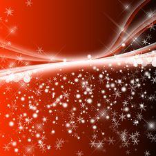 Free Christmas Card Stock Image - 15777481