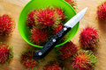 Free Rambutans Stock Photo - 15780010