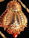 Free Jewelery Background Stock Photo - 15781130