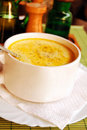 Free Warm Soup Stock Images - 15784444