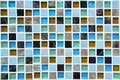 Free Glass Mosaic Royalty Free Stock Images - 15788189