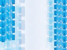 Free Blur Abstract Background Round Rectangles Stock Photos - 15780893