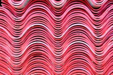 Free Abstract Pattern Stock Photos - 15781113