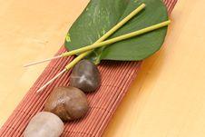 Free Yellow Zen Stock Images - 15787354