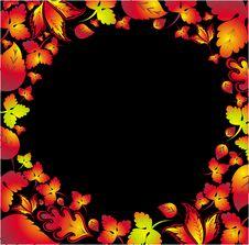 Free Autumn Background 3 Stock Image - 15788321