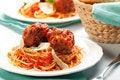 Free Spaghetti Stock Photos - 15791733