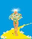 Free Flower Stock Image - 15798691