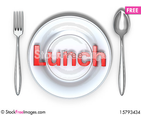Free Diet : Colorful Word Stock Images - 15793434