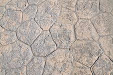 Free Stone Texture Stock Photos - 15793193