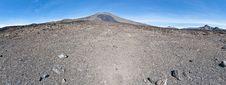 Free Chaorra, Tenerife Island Stock Photos - 15795283