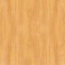 Free Wood Texture Stock Photo - 15796840
