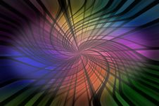 Free Abstract Background Royalty Free Stock Images - 15798029