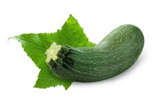 Free Zucchini Royalty Free Stock Photos - 15799798