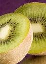Free Sliced Kiwi Stock Photos - 1589373