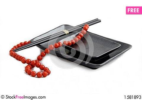 Free Asian Culture 1 Stock Photos - 1581893