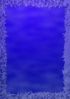 Free Ice_background Stock Photo - 1580520