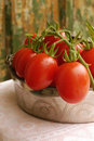 Free Tomatoes Stock Image - 15802101