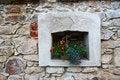 Free Window Royalty Free Stock Image - 15808456