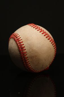 Free Baseball Stock Photos - 15802783