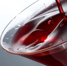 Free Cocktail Stock Image - 15804671