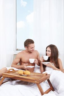 Free Good Morning Royalty Free Stock Image - 15807196