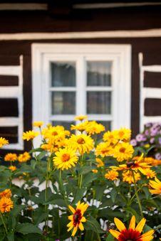 Free Window Stock Images - 15808614