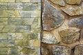 Free Stone Wall Texture Stock Photo - 15817810